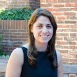 Patricia Musolino