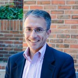 Jose C  Florez - Center for Genomic Medicine