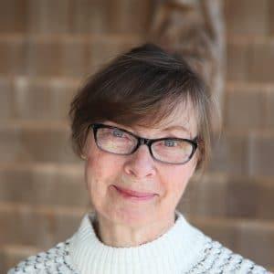 Marcy E. MacDonald, PhD