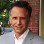 Jordan W. Smoller