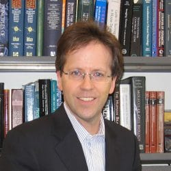 Raymond J. Kelleher III, MD, PhD